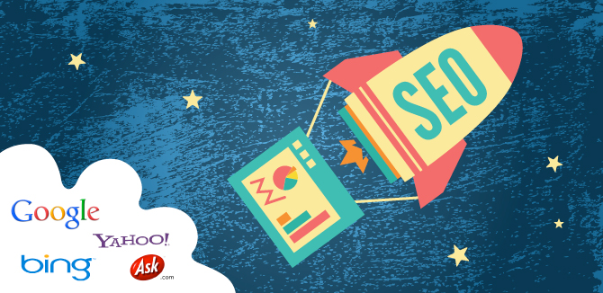 seo-rocket-science